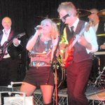 Bad Romance live .@SouthbankBarWB tonight http://t.co/dSJcVgthWT #WestBridgford #Nottingham #Notts http://t.co/pJvajTStKz