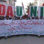 Preparation To Celebrate Foundation Day of MQM Labour Division Pakistan. #MQM28thLD @WasayJalil @saqibkz http://t.co/L459BiJm7E