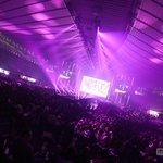 「第20回 東京ガールズコレクション 2015S/S」、過去最多の来場者数を記録 http://t.co/AioakBe3c3 #東京ガールズコレクション #TGC @TGCnews http://t.co/83mmDXX704