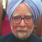 #BudgetwithNDTV: Arun Jaitley gets a thumbs down from former PM Manmohan Singh http://t.co/hrqt9DswSY http://t.co/JiBR9043PD