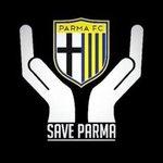 """""""Diamo segnale forte a #calcio e #politica """" #SaveParma #Parma #parmacalcio @FedePizzarotti  http://t.co/4qLL5M4xoX http://t.co/HvFhn2BTOd"""