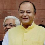 #Budget2015: #Congress disappointed as Jaitley gives them no reason to complain http://t.co/VNehZNVdd8 http://t.co/iv1QaPfAqt