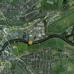 Pedals Pushes For Trent Foot And Cycle Bridge http://t.co/cG2fjm5Tax #WestBridgford #Nottingham http://t.co/bs14N9SnLl