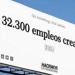 Monago lanza la mayor campaña de autobombo de la historia de Extremadura. Por @pardodevera http://t.co/fo9ppo1OVN http://t.co/qoTrX6xowd