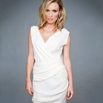 In her only interview on the subject, @VictoriaSmurfit talks about the end of her marriage and beginning again http://t.co/zTqs59RrOT