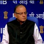 Those who evade the law, we have a tough message for them: FM Arun Jaitley http://t.co/iXMSdSRttE