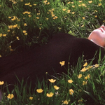 11 Things No One Tells You About Depression In Your Twenties http://t.co/UWjklnhwAd http://t.co/W0DQDPGqPh