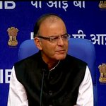 We are going to implement one rank one pension as said in the last budget: FM Arun Jaitley http://t.co/ka6cfgLfXD
