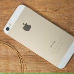 À vendre iPhone bleu & noir. http://t.co/DHFI5bFUcN