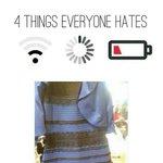 Все ненавидят четыре вещи: http://t.co/W8c6g8e33s