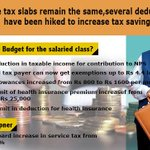 Budget 2015: Mr Jaitley, if you can cut corporate taxes, why not bring down personal taxes? http://t.co/qnoOb40tWQ http://t.co/tsG2DUZWXZ