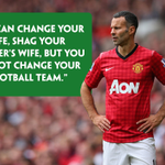 And heres Ryan Giggs on the same subject... http://t.co/YTMrZmPzZl