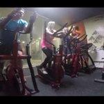 @correrasturias VIDEO: 1ª semana de entreno.Los chic@s de #ElRetoAsturWagen hacen balance. http://t.co/Bv6FrrSOYO http://t.co/nNLgt9BjO2