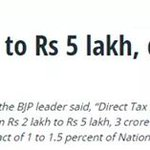 Hey Middle Class bhakts, shove in the #SuperBudget and this photo in your ass. Enjoy. http://t.co/yUzVTZiuAu