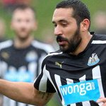 Jonas Gutierrez could make his 1st Newcastle appearance in 17 months against Aston Villa today http://t.co/EiIDqxtxN1 http://t.co/hm369wWOHH