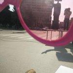 Розе наочарете не ја мењаа реалноста, само перцепцијата на истата, #АЈДЕ! да ја мењамо реалноста! http://t.co/gJZN73OYuI