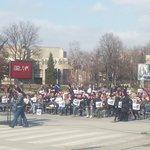#Ајде #hajde #Скопје #Shkup #Macedonia #Maqedonia http://t.co/3Lgq1onz3c
