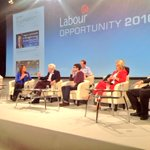 Minister @AlexWhiteTD welcoming the return of high quality apprenticeships. #lp15 #Opportunity2016 http://t.co/N6yANlkxoL