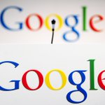Googles new headquarters to have movable buildings http://t.co/P9IalWfSjq http://t.co/0TutZtkyND
