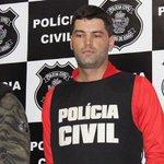 Caso serial killer - Laudo diz que Tiago Henrique é psicopata, mas pode responder por crimes http://t.co/jY3SuFkjMQ