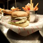 Join us for some tasty treats this afternoon! #longisland #nottingham #foodie #foodporn http://t.co/pZgQRazSY4