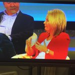 """""""We need to see more Apples coming to the orchard of rural Ireland,"""" says Lorraine Higgins #lp15 #cringe http://t.co/5dpEYZZkyL"""