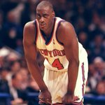 Anthony Mason, who died Saturday, played with 6 teams but is best remembered for Knicks days http://t.co/KItx1bGqpM http://t.co/YpTrbL9gav
