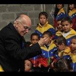 #ElSistemaCumple40 │ Monagas se llena de arte con aniversario #40 de El Sistema @elsistema http://t.co/c94YKYeUjF http://t.co/I7U4x09TLv