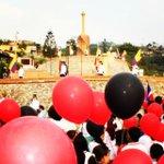 """Feliz día de la batalla de #Cúcuta, hoy más que nunca debemos sentirnos orgullosos de lo que somos! @areacucuta http://t.co/47bZl40rvO"""""""