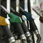 Petrol price hiked by Rs 3.18 per litre, diesel by Rs 3.09 with effect from Saturday midnight http://t.co/enx0LHkSvh http://t.co/dEEP5Po5BZ
