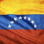 La presencia de Maduro en Uruguay a nosotros nos da rechazo y repudio. A Biden le dio resfrío. #FueraMaduroDeUruguay http://t.co/Hp30NIt69C