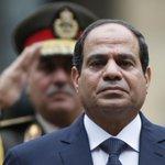 #السيسي: إمكانية عودة #الإخوان للمشهد متروكة للمصريين وهناك حالة غضب وألم مصرية منهم تفاصيل: http://t.co/8ve1tGfTh7 http://t.co/ANW0Ok29bh