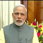 It is a pro-poor and pro-growth budget: PM Narendra Modi #Budget2015 http://t.co/P4IJ72MtCc