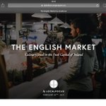 #LoveCork @StoryLabIRL: RT Lovely photo essay on Cork English market by @localfocus_us https://t.co/QIFblcEqpm #Cork http://t.co/PcK7rBk2vP