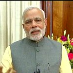 This is a budget to increase employment opportunities for youth: PM Narendra Modi #Budget2015 http://t.co/Gup3HcfCgJ