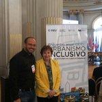 #Montería hace parte del CIDEU, club de ciudades con planeamiento urbano estratégico para su territorio http://t.co/5LUpHOFATL