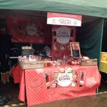 Dont forget #GetWelshFoodFestival #Swansea #Welsh #Wales 9am-4pm???????? http://t.co/SX5OPkUV2S