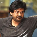 Only #PuriJagannadh knows it - http://t.co/247GBI2U8M http://t.co/dyGHbOTHlP