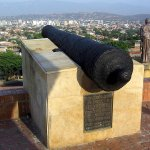 """El 28 de Febrero de 1813 se libró """"La Batalla de Cúcuta"""" http://t.co/SP5cH7SrdD . http://t.co/nPpFasp61h"""