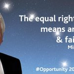 The equal right to marry means an inclusive and fairer Ireland - @AlexWhiteTD #MarRef #LP15 #Opportunity2016 http://t.co/LFp7swqZRf