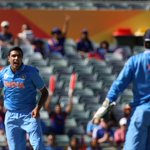 After beating UAE by 9 wickets in #CWC15 tie, R Ashwin says sticking to basics helped http://t.co/YY86WbgfRk http://t.co/ZR19Y40HXh