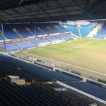 @bbcteessport ready for 4500 @Boro fans at @swfc !! http://t.co/2s2qGWaL4g