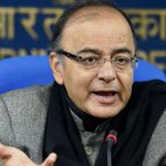 Govt is pro-poor and pro-industry, says Jaitley http://t.co/1ZVGtiEcna http://t.co/9cDypls0qP