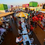 Which one of these 25 things to do in #Dubai this week will you do? http://t.co/q35ZkAreaA http://t.co/9MlU3q5mLU