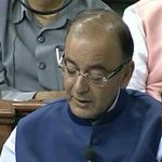 Budget 2015: Arun Jaitley imposes cess for Swachh Bharat http://t.co/XJFaRNTtRB http://t.co/HtlyVdEvUB