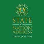 #Ghana state of the nation address? Copy via @flagstaffghana. #SONAGH2015 #SOTNGhana #bcvoices http://t.co/HOKcQ9HH6v http://t.co/N9yef3JMry