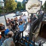 How to take a #Boston Movie and TV Sites Tour: http://t.co/cZTUmkWRXO # @VisitMA @BenAffleck @jimmyfallon http://t.co/z0U4ZF9ywo