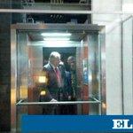 #Vázquez se reúne con el rey Juan Carlos de #España - http://t.co/K8PmNtHvlV http://t.co/nE0JjJwcAq