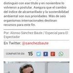 El mejor alcalde del mundo http://t.co/8GECRZIRTG vía @elespectador  por @sanchezbaute http://t.co/tbJ9MamoJn