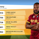 Phase 2 of #CWCFantasy begins today with #ENGvSL! Register NOW! http://t.co/VNvoRKwWUb #cwc15 http://t.co/XCC09Vs3um